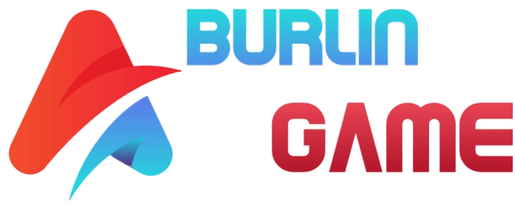 logo aburlingame